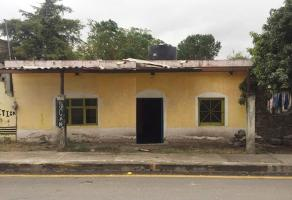 Foto de casa en venta en  , el laurel, querétaro, querétaro, 10422989 No. 01