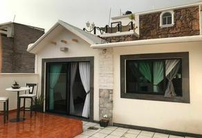 Foto de casa en venta en  , el lucero, león, guanajuato, 0 No. 01