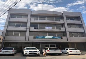 Foto de edificio en renta en  , el magueyito, tuxtla gutiérrez, chiapas, 14243470 No. 01