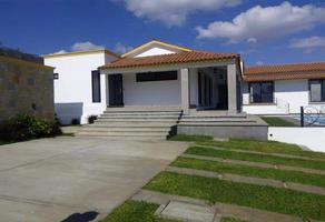 Foto de rancho en venta en  , el magueyito, tuxtla gutiérrez, chiapas, 17965804 No. 01