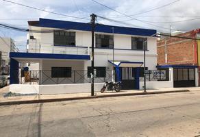 Foto de local en venta en  , el magueyito, tuxtla gutiérrez, chiapas, 19259587 No. 01