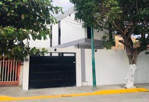 Foto de casa en renta en  , el magueyito, tuxtla gutiérrez, chiapas, 0 No. 01
