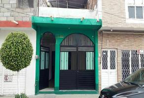 Foto de casa en venta en  , el magueyito, tuxtla gutiérrez, chiapas, 0 No. 01