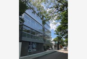Foto de departamento en venta en  , el magueyito, tuxtla gutiérrez, chiapas, 8581048 No. 01