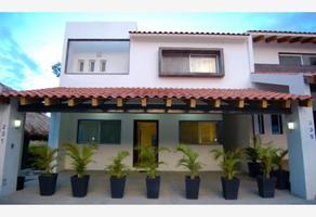 Foto de casa en venta en  , el magueyito, tuxtla gutiérrez, chiapas, 8646253 No. 01
