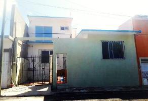 Foto de casa en venta en  , el manantial, boca del río, veracruz de ignacio de la llave, 10880372 No. 01