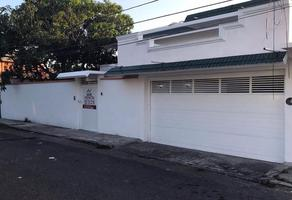 Foto de casa en venta en  , el manantial, boca del río, veracruz de ignacio de la llave, 11823568 No. 01