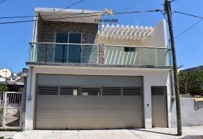 Foto de casa en venta en  , el manantial, boca del río, veracruz de ignacio de la llave, 13777401 No. 01