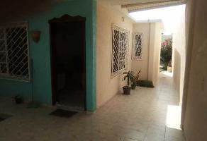 Foto de casa en venta en el manantial , el manantial, boca del río, veracruz de ignacio de la llave, 0 No. 01