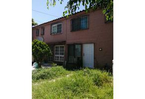 Foto de casa en venta en  , el manantial, san pablo etla, oaxaca, 19138689 No. 01