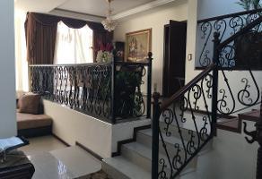 Foto de casa en venta en  , el manantial, tlajomulco de z??iga, jalisco, 3432117 No. 01