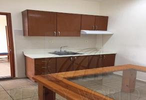 Foto de oficina en renta en  , el mante, zapopan, jalisco, 6506560 No. 01