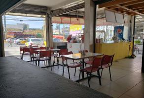 Foto de local en renta en  , el mante, zapopan, jalisco, 6812787 No. 01