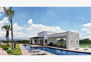 Foto de terreno habitacional en venta en el marques 1, el marqués, querétaro, querétaro, 0 No. 01
