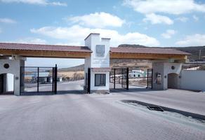 Foto de terreno habitacional en venta en el marques , el marqués, querétaro, querétaro, 0 No. 01