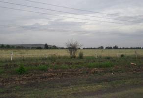 Foto de terreno industrial en venta en el marques , el marqués, querétaro, querétaro, 7509258 No. 01
