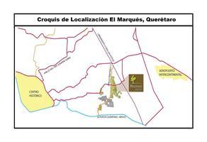 Foto de terreno comercial en venta en  , el marqués, querétaro, querétaro, 10883286 No. 01