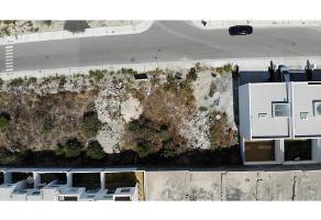 Foto de terreno habitacional en venta en  , el marqués, querétaro, querétaro, 12020206 No. 01