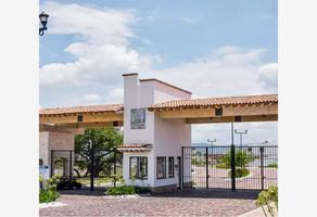 Foto de terreno habitacional en venta en  , el marqués, querétaro, querétaro, 0 No. 01