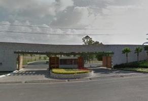 Foto de terreno habitacional en venta en  , el marqués, querétaro, querétaro, 14023523 No. 01