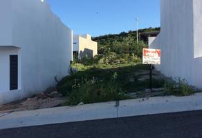 Foto de terreno habitacional en venta en  , el marqués, querétaro, querétaro, 14037448 No. 03