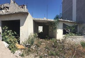 Foto de terreno habitacional en venta en  , el marqués, querétaro, querétaro, 14221193 No. 01
