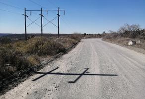 Foto de terreno industrial en venta en  , el marqués, querétaro, querétaro, 0 No. 01