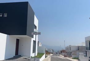 Foto de terreno habitacional en venta en . , el marqués, querétaro, querétaro, 0 No. 01