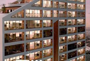 Foto de departamento en renta en  , el marqués, querétaro, querétaro, 8799693 No. 01
