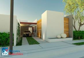 Foto de casa en venta en el mayorazgo , el mayorazgo, león, guanajuato, 0 No. 01