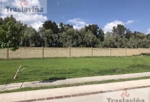 Foto de terreno habitacional en venta en  , el mayorazgo, león, guanajuato, 13551366 No. 01