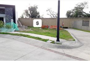 Foto de terreno habitacional en venta en  , el mayorazgo, león, guanajuato, 16979988 No. 01