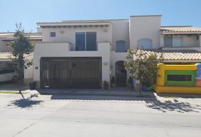 Foto de casa en venta en  , el mayorazgo, león, guanajuato, 19244929 No. 01