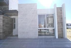 Foto de casa en venta en  , el mayorazgo, león, guanajuato, 19403684 No. 01