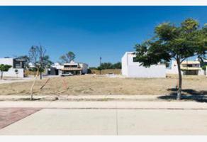 Foto de terreno habitacional en venta en - -, el mayorazgo, león, guanajuato, 0 No. 01