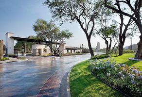 Foto de terreno habitacional en venta en  , el mayorazgo, león, guanajuato, 0 No. 01