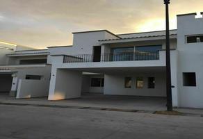 Foto de casa en venta en  , el mayorazgo, león, guanajuato, 0 No. 01