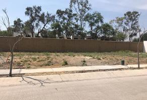 Foto de terreno habitacional en venta en  , el mayorazgo, león, guanajuato, 8467765 No. 01