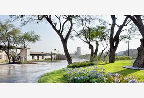 Foto de terreno habitacional en venta en . ., el mayorazgo, león, guanajuato, 8527542 No. 01