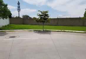 Foto de terreno habitacional en venta en . ., el mayorazgo, león, guanajuato, 8609457 No. 01