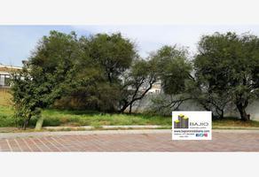 Foto de terreno habitacional en venta en . ., el mayorazgo, león, guanajuato, 8618667 No. 01