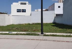 Foto de terreno habitacional en venta en . ., el mayorazgo, león, guanajuato, 8620399 No. 01
