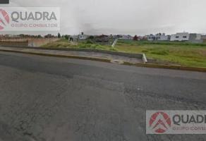Foto de terreno habitacional en venta en  , el mayorazgo, puebla, puebla, 11741465 No. 01