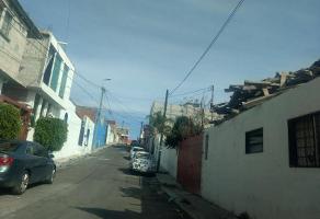 Foto de terreno habitacional en venta en  , mayorazgo, puebla, puebla, 5519243 No. 01