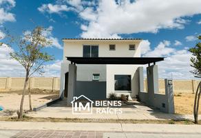 Foto de casa en venta en el mayorazgo , villa residencial arbide, león, guanajuato, 0 No. 01