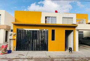 Foto de casa en venta en  , el mezquital, san luis potosí, san luis potosí, 0 No. 01