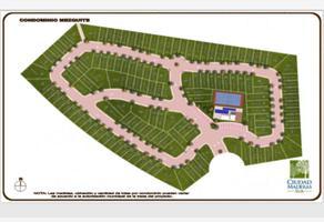 Foto de terreno habitacional en venta en el mezquite 131, colinas del sur, corregidora, querétaro, 0 No. 01