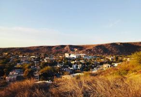 Foto de terreno habitacional en venta en  , el mezquitito invi, la paz, baja california sur, 0 No. 01