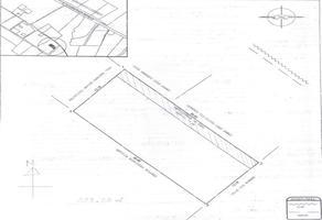 Foto de terreno habitacional en venta en el microbio, la carbonera , yerbabuena, guanajuato, guanajuato, 0 No. 01
