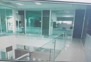Foto de oficina en renta en  , el milagro, apodaca, nuevo león, 0 No. 01